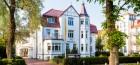 kuehlungsborn-strandblick-hotel