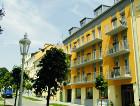 Klickbild Hotel Palace 2 (Dependance des Kurhotels Palace 1)