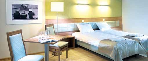 großer Rabatt heißer verkauf authentisch bester Preis Kurhotel Olymp 3 | Kur · Urlaub · Wellness