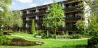 Vital-Hotel Ascona Bad Bevensen