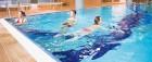 hotel-olymp3-kolberg-schwimmbad