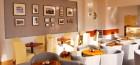 hotel-koral-live-cafe
