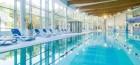 hotel-senator-deep-schwimmbecken