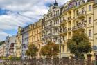 Klickbild Hotel Astoria Karlsbad