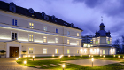 Klickbild Hotel Royal Turcianske Teplice