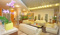 piestany-hotel-park-lobby242