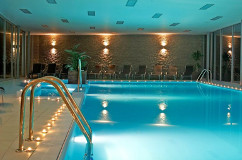 piestany-hotel-park-pool242