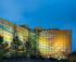 Klickbild Ahorn-Seehotel Templin