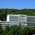 Klickbild Spa-Hotel Behounek