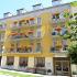 Klickbild Dependance Palace 2
