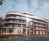 Klickbild Hotel Grand Kapitan Ustronie Morskie