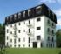 Klickbild Hotel Löewenstein in Konstantinsbad