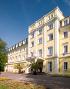 hotel-prusik-konstantinsbad