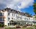 Klickbild Hotel Pommerscher Hof