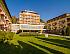 Klickbild Spa-Resort Sanssouci