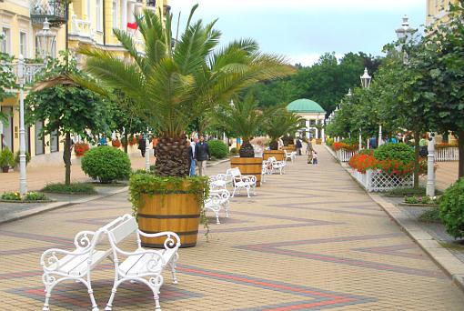 franzensbad-promenade