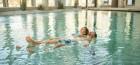 badendes-paar-in-der-badelandschaft-bad-elster