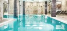blick-zum-bassin-im-diune-hotel-resort