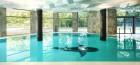 schwimmbad-im-diune-hotel-resort