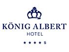 Hotellogo-Koenig-Albert