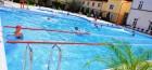schwimmbecken-im-freien-bad-polzin