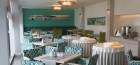 blick-ins-caf-des-hotels
