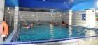 innenschwimmbad-im-bad-polziner-kurhaus-gryf