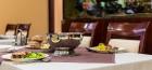 essen-beispiel-vom-restaurant-des-kurhauses-babarka
