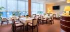 blick-ins-restaurant-des-kurhauses-babarka