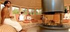 sauna-im-sant-royal-hotel-gesundheitsresort-bad-brambach