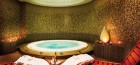 wellness-pool-im-spa-hotel-minerl