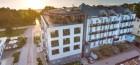gebude-des-strandhotels-heringsdorf