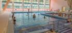 im-schwimmbad-des-kurzentrums-st-andreas