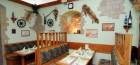 blick-in-eines-der-restaurants-des-hauses-krivan