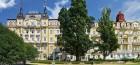 das-marienbader-grandhotel-von-auen-