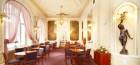 caf-opra-im-hotel-palace-zvon