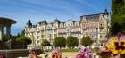 hotel-palace-zvon-von-auen