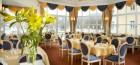 restaurant-ludvik-im-hotelk-palace-zvon