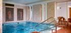 auch-das-hotel-palace-hat-ein-rmisches-bad