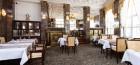 restaurant-palce-im-hotelkomplex-palace-zvon