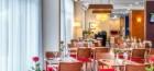 restaurant-im-hotel-hampton