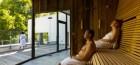 kolb-shuum-sauna