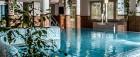 spa-hotel-heviz-bassin