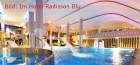 schwimmbad-im-radisson-blu