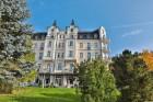 Hotel Sun Marienbad