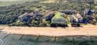 standort-des-hotels-seaside-park-am-ostseestrand-fotomontage