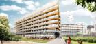 auenbild-des-hotels-seaside-park-grafik