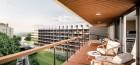 balkon-beispiel-im-hotel-seaside-park