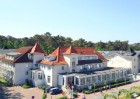 Klickbild Strandhotel Baabe