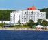weiter zum Misdroyer Hotel Amber Baltic